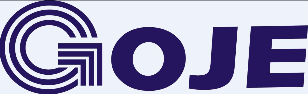logo 标识 标志 设计 图标 1277_393