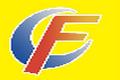 济南市飞驰机械设备有限公司