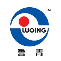 青州市鲁青包装机械有限公司