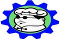 武汉胖掌柜食品机械设备有限公司