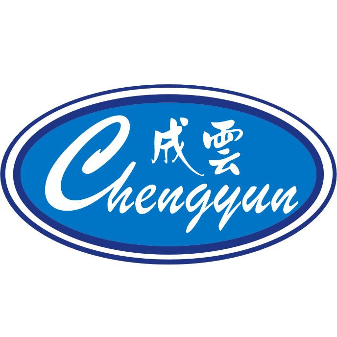 广州市成云厨具制冷设备有限公司