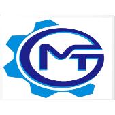 济南美腾机械设备有限公司