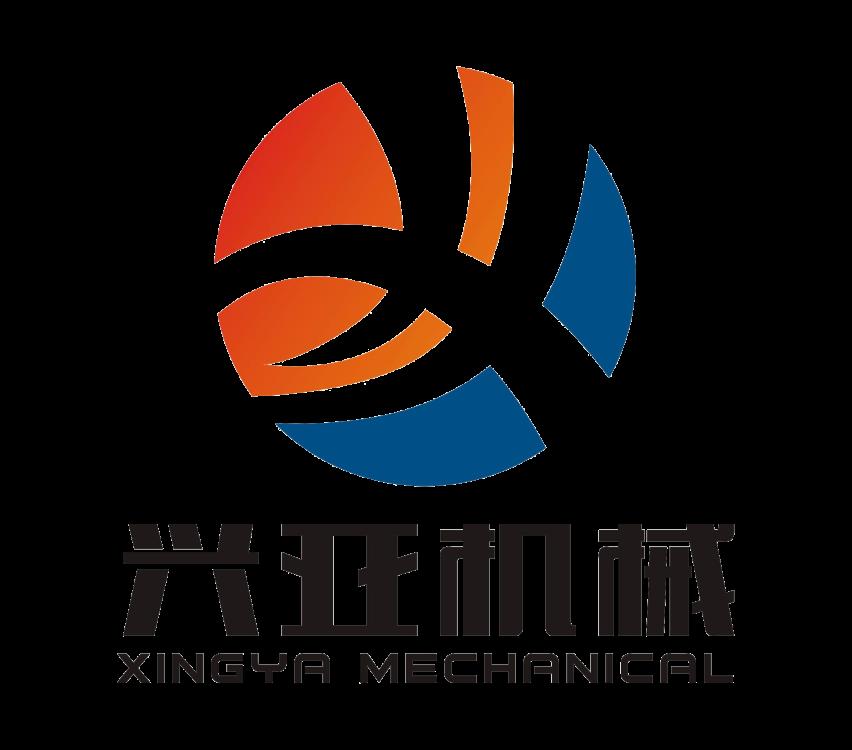 logo logo 标志 设计 图标 852_750