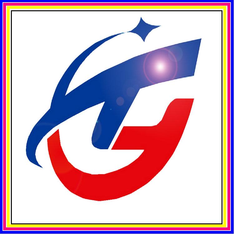 山東省天華機械制造有限公司