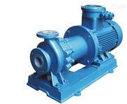 衬氟磁力泵 进口衬氟磁力泵