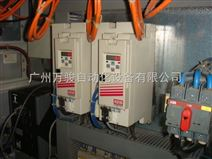 F5科比伺服驅動器維修台湾KEB伺服驅動器維修F5科比驅動器維修