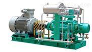 高压锅炉给水泵