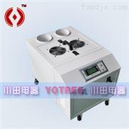 YC-12C-超声波加湿机 超声波车间加湿器 空气增湿机 蔬菜大棚加湿机