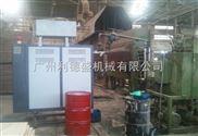 发泡机电加热炉专业的发泡机加热设备