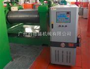 辊筒电加热炉专业的辊筒恒温设备