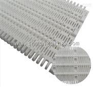 塑料模块网带