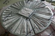SMEF圆形扇形中效袋式过滤器