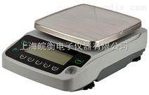 BSM-120.4电子天平