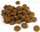 狗粮、猫粮机械设备价格