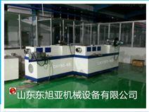 小型营养珍珠米生产线
