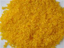 中型营养珍珠米生产线