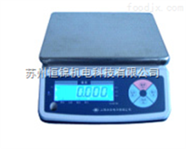 TH168-W53kg-30kg计重电子桌秤,苏州/昆山批发零售TH168-3kg/30kg计重电子桌秤
