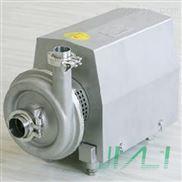 HZ-饮料泵/果汁泵/不锈钢卫生级离心水泵