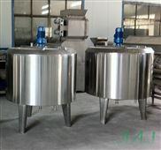 LRG-冷热缸/不锈钢储罐/加热保温罐/配料罐