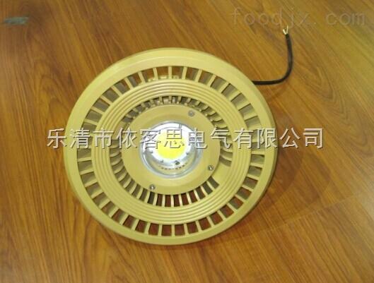 LED防爆灯/40WLED防爆灯价格