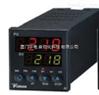 廠家直銷AI-218溫控表 溫控儀 溫度控制儀 溫控儀表