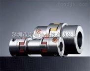 KTR联轴器,KTR加热器,KTR液位传感器