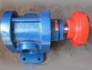 现货批发龙都2CY -2.1齿轮泵.高压齿轮泵