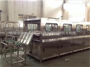 QGF-全套矿泉水桶装生产线设备