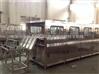 QGF-600五加侖桶裝水生產線