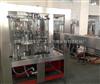 RCGF全自动果汁灌装生产线