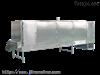 DLG150-单螺杆挤压机