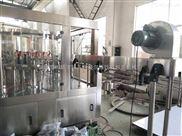 RCGF-饮料机械