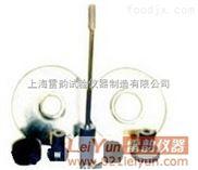 环刀法土壤容重测定仪/土壤容重仪