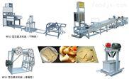河南洛阳自动豆腐皮机|正通有实力的全自动豆皮机厂家
