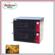 EB-2-耐宝万EB-2双层电比萨烤炉
