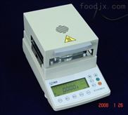 DS100上海海康卤素水份测定仪