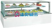 定做-日式直角蛋糕柜价格_日式直角蛋糕柜厂家