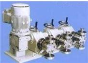德国ORLITA计量泵