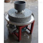 浆渣自动分离磨浆机、磨浆机厂家直销