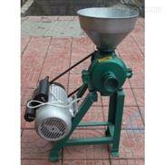 棉杆制浆、高浓磨浆机