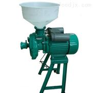 恒联 大豆磨浆机 豆浆加工设备