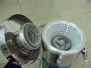 供应ZF-100型大豆磨浆机 豆浆机
