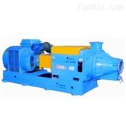 订做DM-ZF155型浆渣分离机 大豆磨浆机