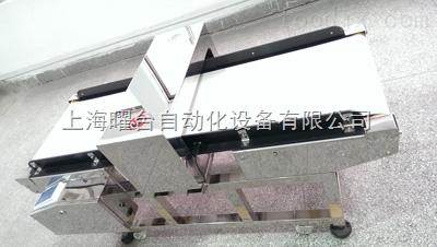 YDD-400-100鋁箔專用金屬檢測機YDD-400-100,金屬探測器,金屬探測儀,金屬檢測儀,檢測儀
