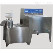 大型豆浆机 食堂豆浆机 配送豆浆机