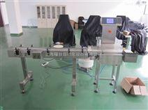 分瓶输送和重量选别一体机(YW-150),分瓶输送和重量检测一体机,分瓶分选一体机