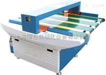全自動檢針機YZ-630AX-1200(100mm),驗針機,全自動驗針機器,檢針機
