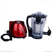 电热豆浆机|五谷豆浆机|豆渣分