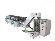 廣州機械廠家直供振動盤數粒機 自動螺絲螺母包裝機