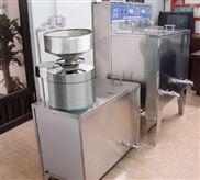 商用现磨豆浆机 — 中国知名品